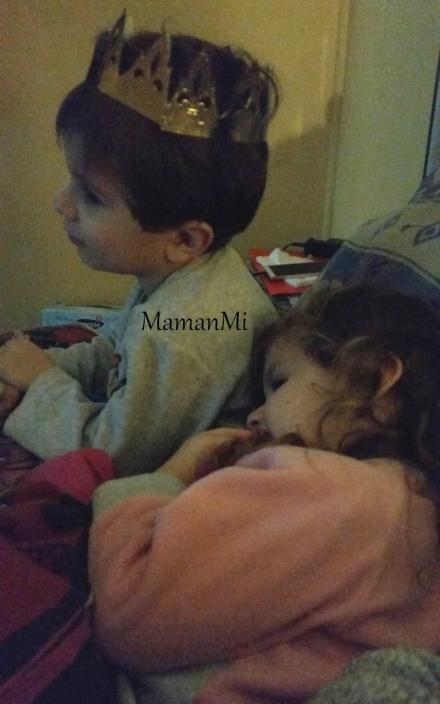 mamanmi-semaine-billet-baby- 5