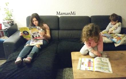 mamanmi-semaine-billet-baby- 8