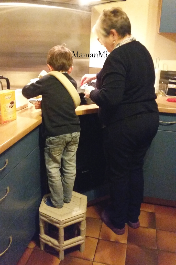 mamanmi-semaine-maman-famille-blog-janvier2018 2.jpg