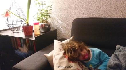 mamanmi-semaine-maman-famille-blog-janvier2018 21.jpg