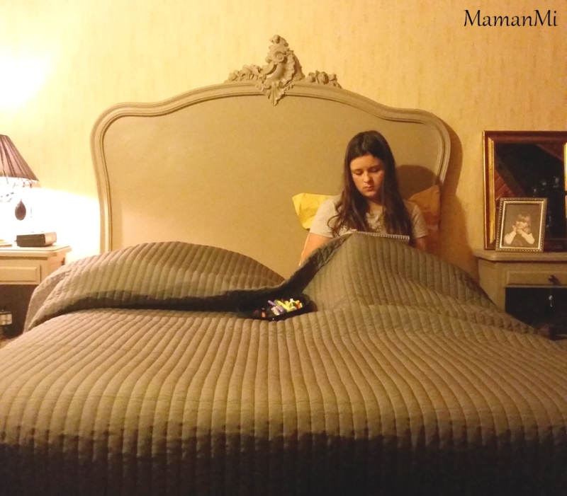 mamanmi-semaine-maman-famille-blog-janvier2018 3.jpg