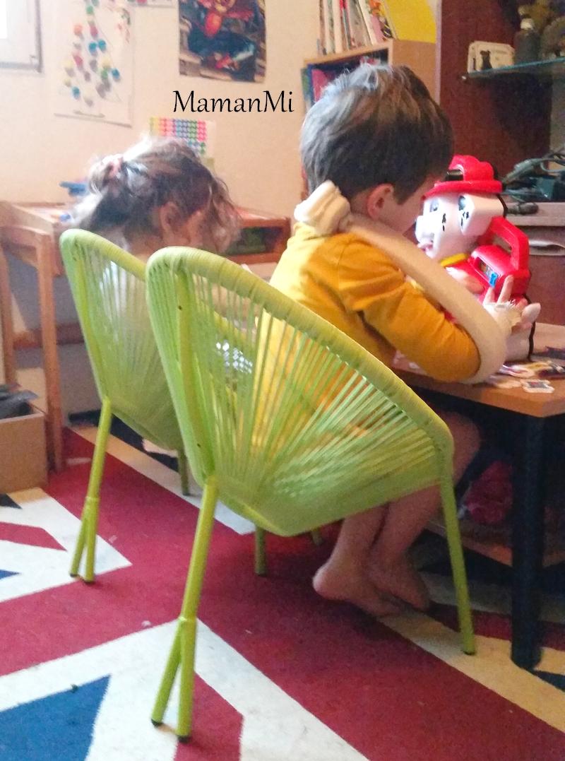 mamanmi-semaine-maman-famille-blog-janvier2018 8.jpg