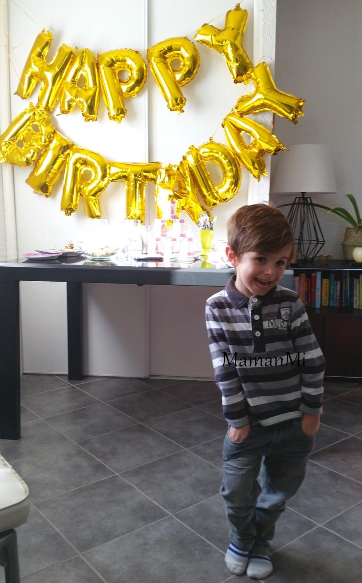5ans-tinou-anniversaire-mamanmi-blog 2.jpg