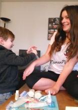 amulette-veterinaire-jeux-mamanmi-fevrier2018 30