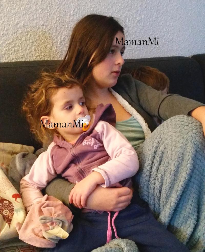 maman-semaine-mamanmi-blog 12.jpg