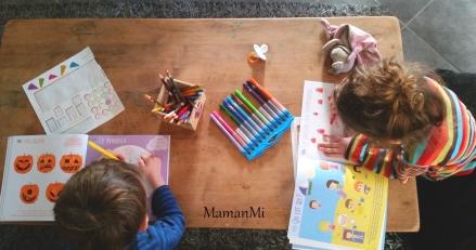 maman-semaine-mamanmi-blog 13