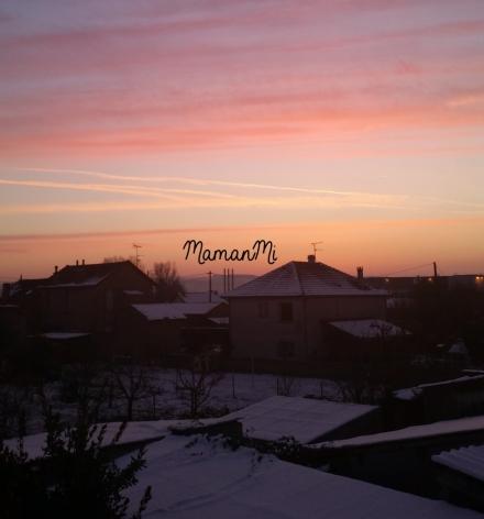 semaine-mamanmi-blog-fevrier2018-maman-viedemaman-quotidien 1