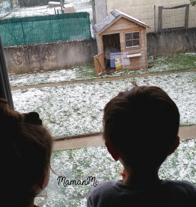 semaine-mamanmi-blog-fevrier2018-maman-viedemaman-quotidien 14.jpg