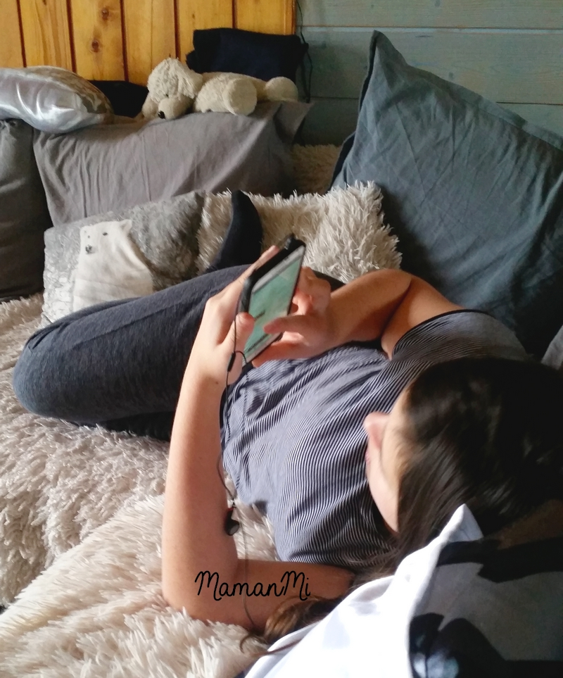 semaine-mamanmi-blog-fevrier2018-maman-viedemaman-quotidien 16.jpg