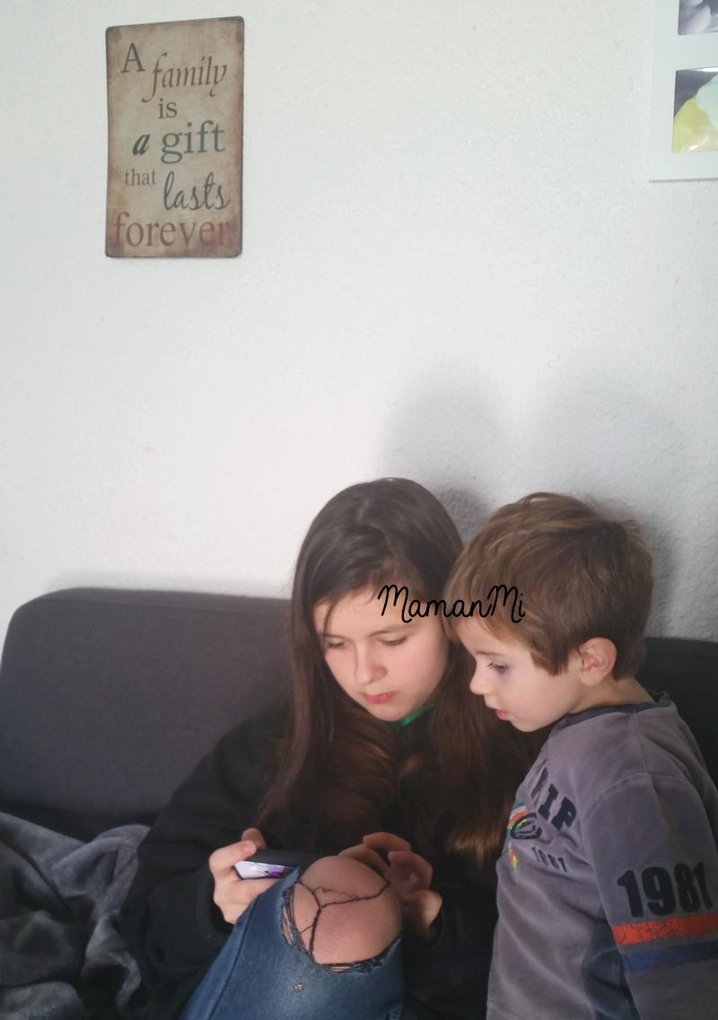 semaine-mamanmi-blog-fevrier2018-maman-viedemaman-quotidien 3.jpg