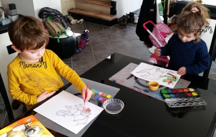 semaine-mamanmi-blog-fevrier2018-maman-viedemaman-quotidien 8