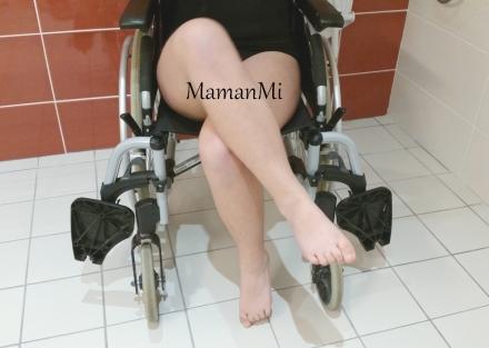 mamanmi-semaine-un peu de mamanmi-fevrier mars 2018 19.jpg