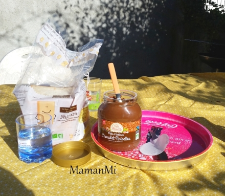semaine-maman-un peu de mamanmi-mamanmi-blog-mars 2018 14.jpg